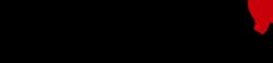 ペロッタロゴ1